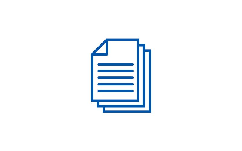 汎用電子申請導入サービス